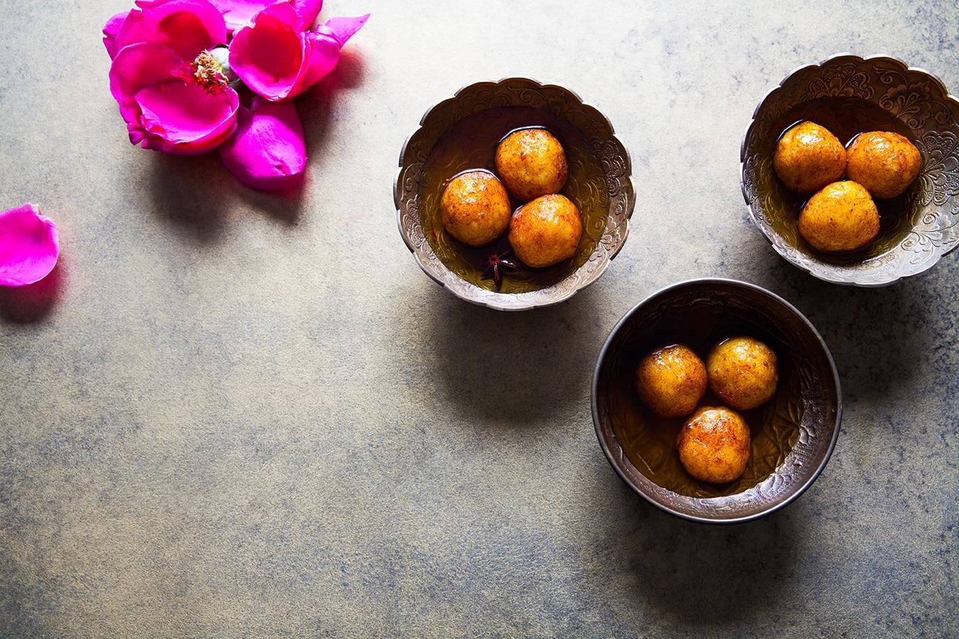 5 สุดยอดเมนูอาหารฮาลาล ที่คุณสามารถสั่งเดลิเวอรี่ผ่าน foodpanda ได้เลย