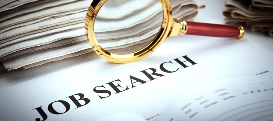 เอกสารที่ต้องเตรียมสำหรับหางานในปี 2021