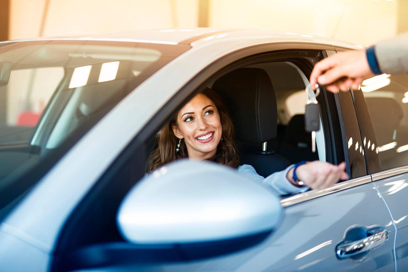 ไม่ผิดหวังเมื่อใช้บริการ เปรียบเทียบ ราคาประกันรถยนต์ กับเว็บมิสเตอร์คุ้มค่า